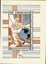 Page 15, 1930 Edition, University of Richmond - Web Yearbook (Richmond, VA) online yearbook collection