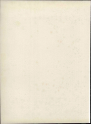 Page 14, 1934 Edition, University of Richmond - Web Yearbook (Richmond, VA) online yearbook collection