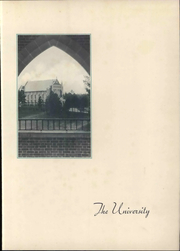 Page 15, 1934 Edition, University of Richmond - Web Yearbook (Richmond, VA) online yearbook collection