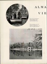 Page 12, 1939 Edition, University of Richmond - Web Yearbook (Richmond, VA) online yearbook collection