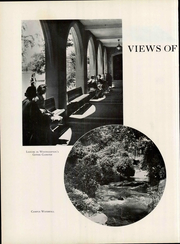 Page 14, 1939 Edition, University of Richmond - Web Yearbook (Richmond, VA) online yearbook collection