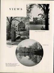 Page 16, 1939 Edition, University of Richmond - Web Yearbook (Richmond, VA) online yearbook collection