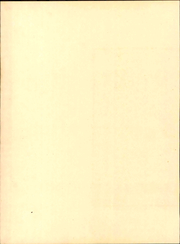 Page 5, 1939 Edition, University of Richmond - Web Yearbook (Richmond, VA) online yearbook collection