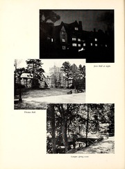 Page 16, 1940 Edition, University of Richmond - Web Yearbook (Richmond, VA) online yearbook collection