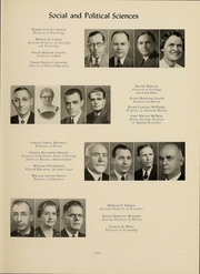 Page 11, 1943 Edition, University of Richmond - Web Yearbook (Richmond, VA) online yearbook collection