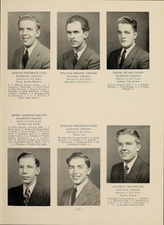 Page 17, 1943 Edition, University of Richmond - Web Yearbook (Richmond, VA) online yearbook collection