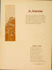 Page 4, 1943 Edition, University of Richmond - Web Yearbook (Richmond, VA) online yearbook collection