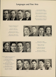 Page 9, 1943 Edition, University of Richmond - Web Yearbook (Richmond, VA) online yearbook collection