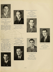 Page 16, 1945 Edition, University of Richmond - Web Yearbook (Richmond, VA) online yearbook collection