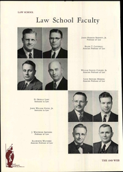 Page 128, 1949 Edition, University of Richmond - Web Yearbook (Richmond, VA) online yearbook collection