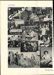 Page 140, 1949 Edition, University of Richmond - Web Yearbook (Richmond, VA) online yearbook collection