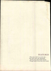 Page 20, 1949 Edition, University of Richmond - Web Yearbook (Richmond, VA) online yearbook collection