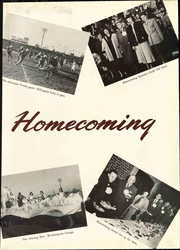 Page 27, 1949 Edition, University of Richmond - Web Yearbook (Richmond, VA) online yearbook collection