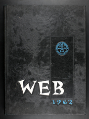 1962 Edition, University of Richmond - Web Yearbook (Richmond, VA)