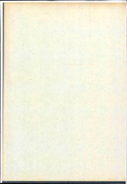 Page 3, 1963 Edition, University of Richmond - Web Yearbook (Richmond, VA) online yearbook collection