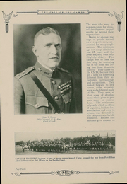 Page 13, 1926 Edition, US Army Training Center - Yearbook (Fort Eustis, VA) online yearbook collection