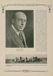 Page 17, 1926 Edition, US Army Training Center - Yearbook (Fort Eustis, VA) online yearbook collection