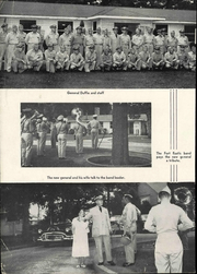 Page 16, 1951 Edition, US Army Training Center - Yearbook (Fort Eustis, VA) online yearbook collection