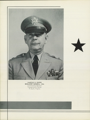 Page 10, 1953 Edition, US Army Training Center - Yearbook (Fort Eustis, VA) online yearbook collection