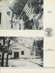 Page 14, 1953 Edition, US Army Training Center - Yearbook (Fort Eustis, VA) online yearbook collection