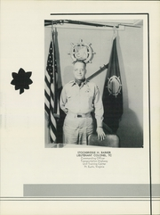 Page 15, 1953 Edition, US Army Training Center - Yearbook (Fort Eustis, VA) online yearbook collection
