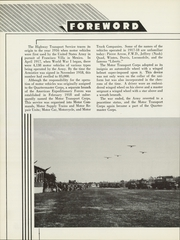Page 8, 1953 Edition, US Army Training Center - Yearbook (Fort Eustis, VA) online yearbook collection