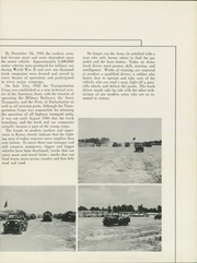 Page 9, 1953 Edition, US Army Training Center - Yearbook (Fort Eustis, VA) online yearbook collection