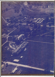 Page 3, 1949 Edition, Bridgewater College - Ripples Yearbook (Bridgewater, VA) online yearbook collection
