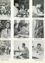 Page 12, 1968 Edition, Virginia Union University - Panther Yearbook (Richmond, VA) online yearbook collection