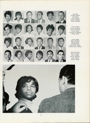 Virginia Union University - Panther Yearbook (Richmond, VA) online yearbook collection, 1968 Edition, Page 121