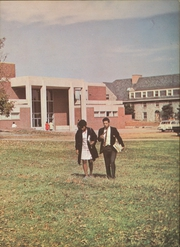 Page 3, 1968 Edition, Virginia Union University - Panther Yearbook (Richmond, VA) online yearbook collection