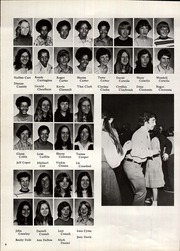 Page 10, 1975 Edition, Sandusky Middle School - Sandpiper Yearbook (Lynchburg, VA) online yearbook collection