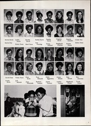 Page 11, 1975 Edition, Sandusky Middle School - Sandpiper Yearbook (Lynchburg, VA) online yearbook collection