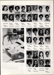 Page 13, 1975 Edition, Sandusky Middle School - Sandpiper Yearbook (Lynchburg, VA) online yearbook collection