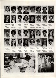 Page 14, 1975 Edition, Sandusky Middle School - Sandpiper Yearbook (Lynchburg, VA) online yearbook collection