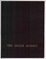 Page 1, 1947 Edition, Dolly Madison Junior High School - Green Hornet Yearbook (Arlington, VA) online yearbook collection