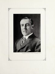 Page 11, 1918 Edition, Blackstone College - Acorn Yearbook (Blackstone, VA) online yearbook collection