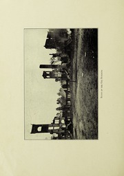 Page 14, 1921 Edition, Blackstone College - Acorn Yearbook (Blackstone, VA) online yearbook collection