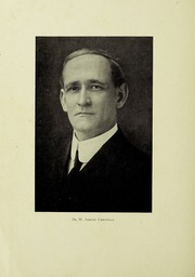Page 8, 1921 Edition, Blackstone College - Acorn Yearbook (Blackstone, VA) online yearbook collection