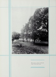 Page 16, 1931 Edition, Blackstone College - Acorn Yearbook (Blackstone, VA) online yearbook collection