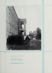 Page 17, 1931 Edition, Blackstone College - Acorn Yearbook (Blackstone, VA) online yearbook collection