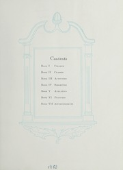 Page 9, 1931 Edition, Blackstone College - Acorn Yearbook (Blackstone, VA) online yearbook collection
