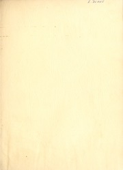 Page 3, 1938 Edition, Blackstone College - Acorn Yearbook (Blackstone, VA) online yearbook collection