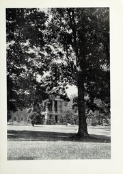 Page 13, 1943 Edition, Blackstone College - Acorn Yearbook (Blackstone, VA) online yearbook collection