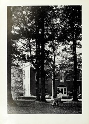 Page 14, 1943 Edition, Blackstone College - Acorn Yearbook (Blackstone, VA) online yearbook collection