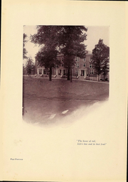 Page 15, 1925 Edition, Lynchburg College - Argonaut Yearbook (Lynchburg, VA) online yearbook collection