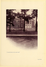 Page 16, 1925 Edition, Lynchburg College - Argonaut Yearbook (Lynchburg, VA) online yearbook collection