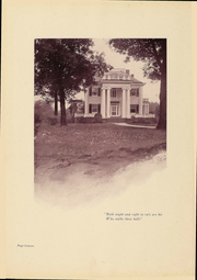 Page 17, 1925 Edition, Lynchburg College - Argonaut Yearbook (Lynchburg, VA) online yearbook collection