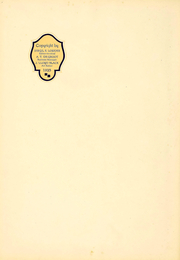 Page 4, 1925 Edition, Lynchburg College - Argonaut Yearbook (Lynchburg, VA) online yearbook collection