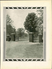 Page 17, 1927 Edition, Lynchburg College - Argonaut Yearbook (Lynchburg, VA) online yearbook collection